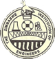 Zimbabwe Institution of Engineers